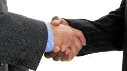 Dohoda o narovnání a daňové dopady