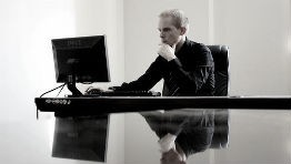 Okamžik posuzování podmínek odporovatelnosti podle insolvenčního zákona