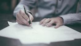Potvrzení o bezdlužnosti pro podnikatele